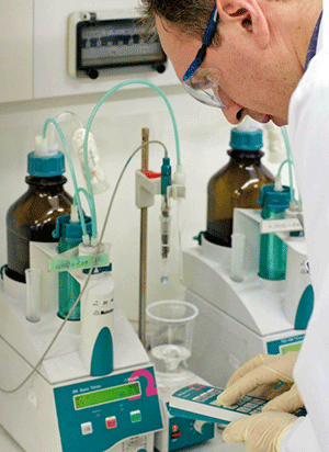 ABP Chemists Developed A 4-Hour Fast Cure Formula With No Odor and Zero VOC Emissions