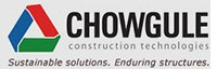 Chowgule Construction Technologies