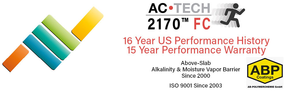 ACTECH-ASTM-F3010-Moisture-Mitigation-Commercial-Flooring-Specifications