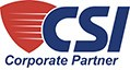 ACTECH-CSI-Corporate-Partner.jpg (1)